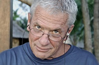 Geoff Kinkade