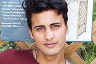 Hamad Tahir - Studiosity