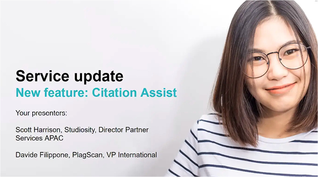 Citation-Assist-by-Studiosity