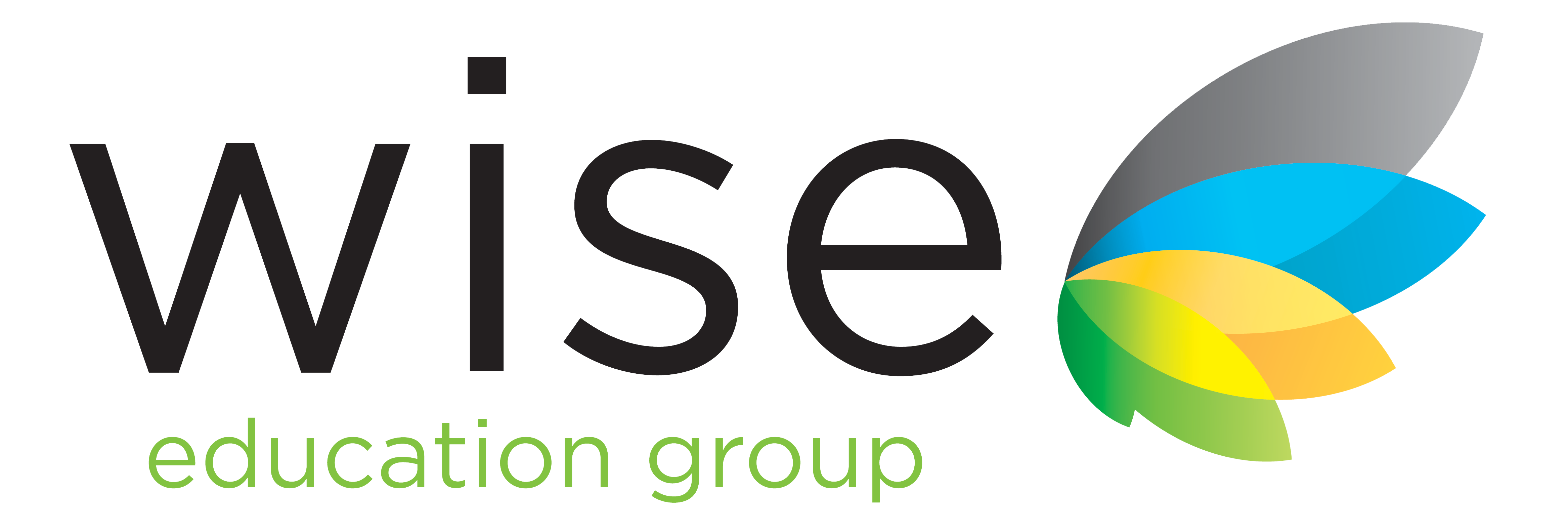 Wise Education Group  Access Details