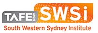 South Western Sydney TAFE (TAFE SWSi) Access Details