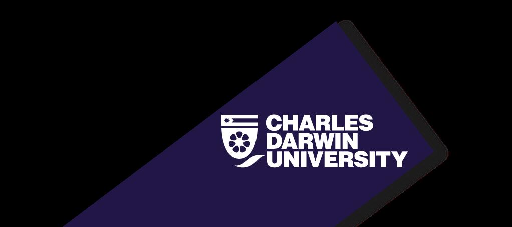Charles Darwin University (CDU) Access Details