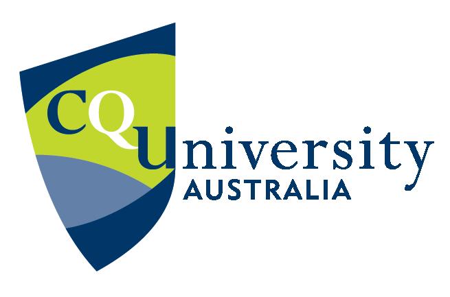 Central Queensland University (CQU) Access Details