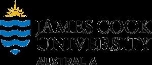 James Cook University (JCU) Access Details