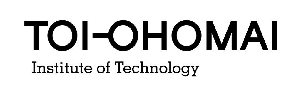 Toi Ohomai Institute of Technology Access Details
