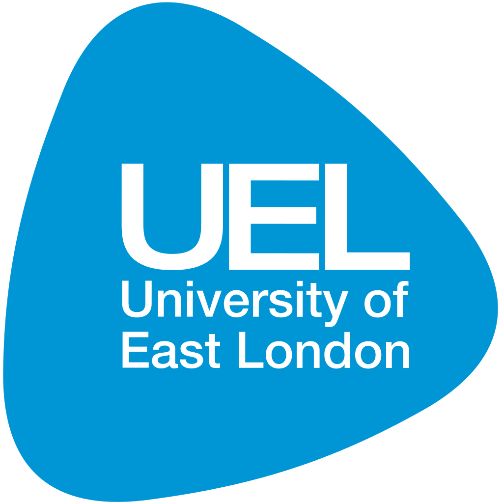 University of East London (UEL) Access Details