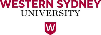 Western Sydney University Access Details