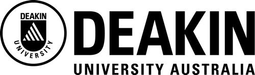 Deakin University Access Details