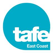 TAFE Queensland East Coast Access Details