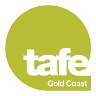 TAFE Queensland Gold Coast Access Details