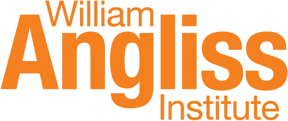 William Angliss Institute Access Details