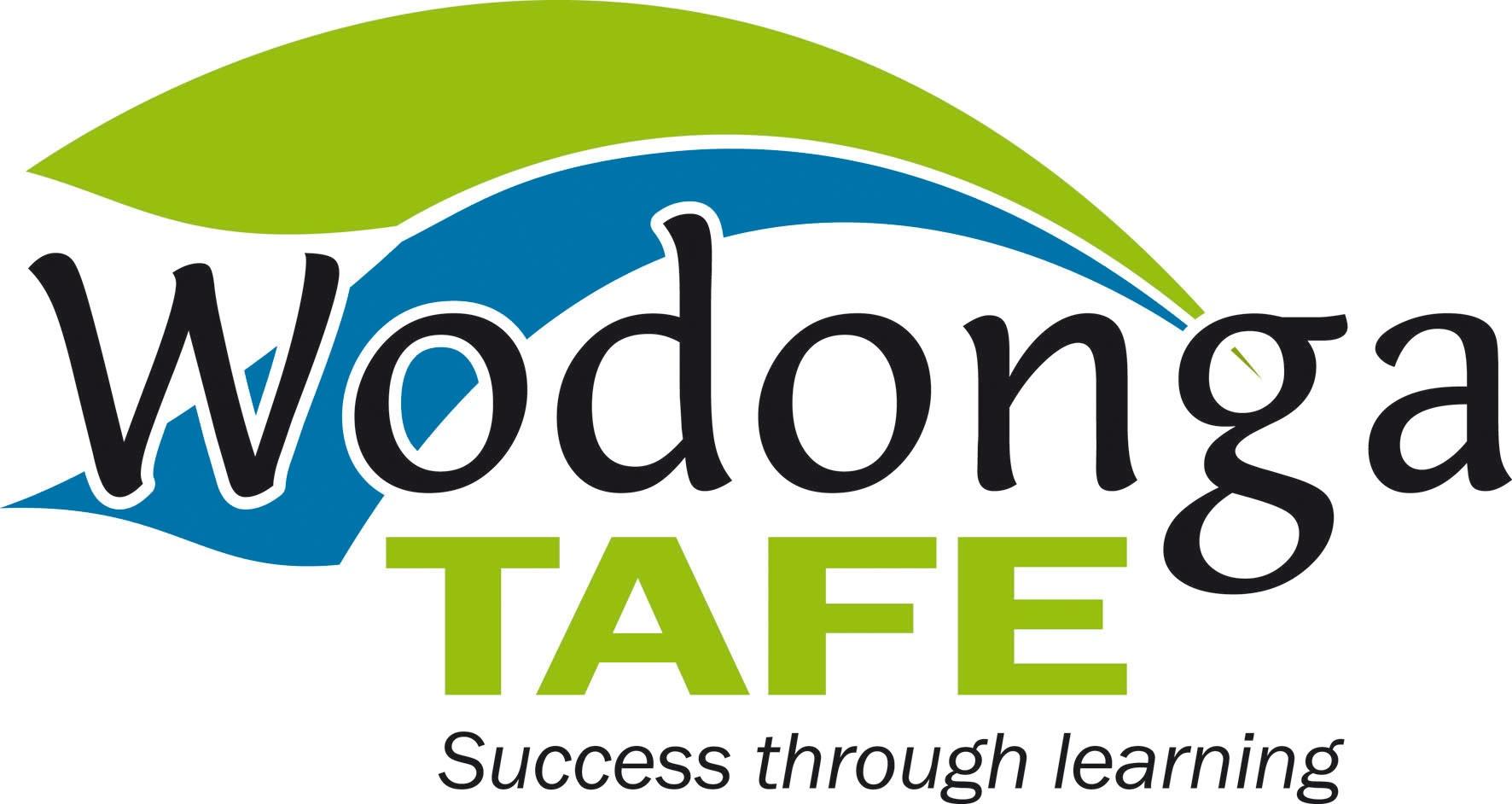 Wodonga TAFE Access Details